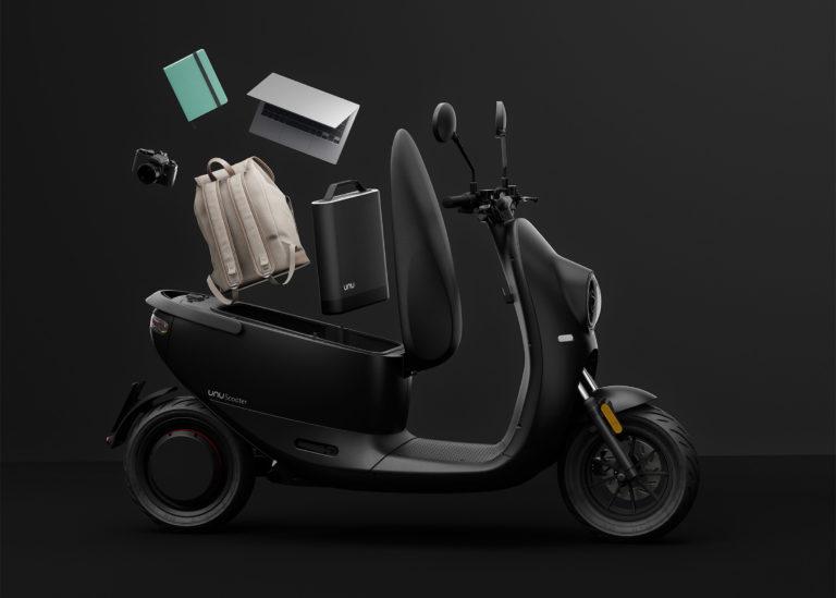 Unu-scooter_dezeen_2364_col_20
