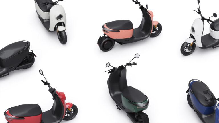Unu-scooter_dezeen_hero1