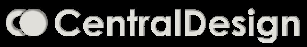 CentralDesign_logo_V06_landscape