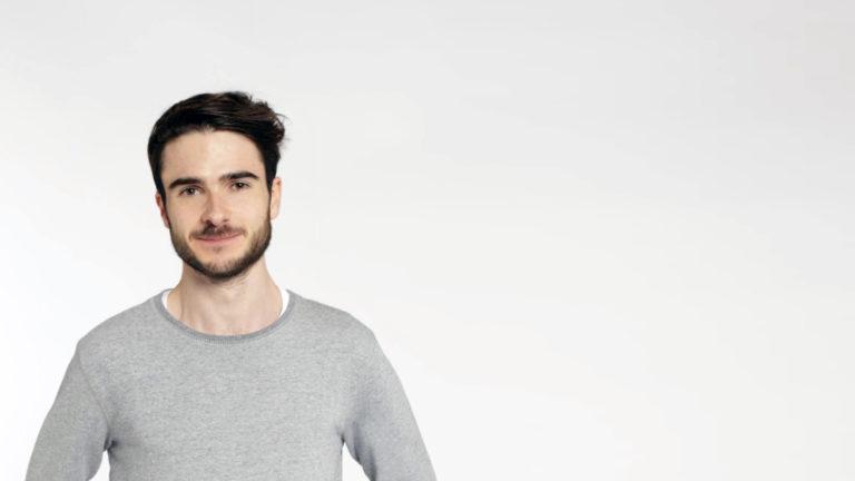 Matt Canham Industrial Designer