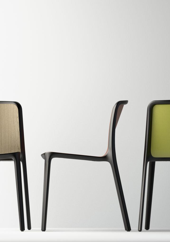 bika chair ramos-bassols centraldesign magazine