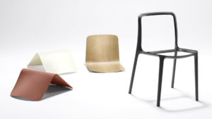 Ramos Bassols bika chair centraldesign magazine