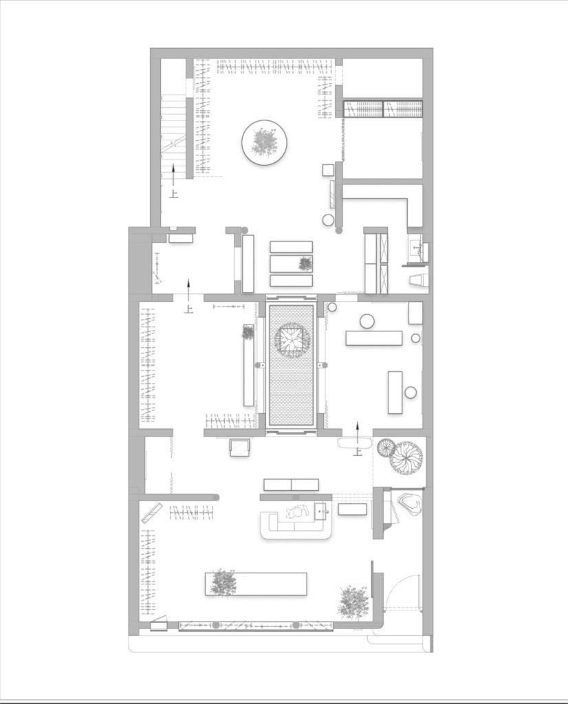 First Floor Plan-min