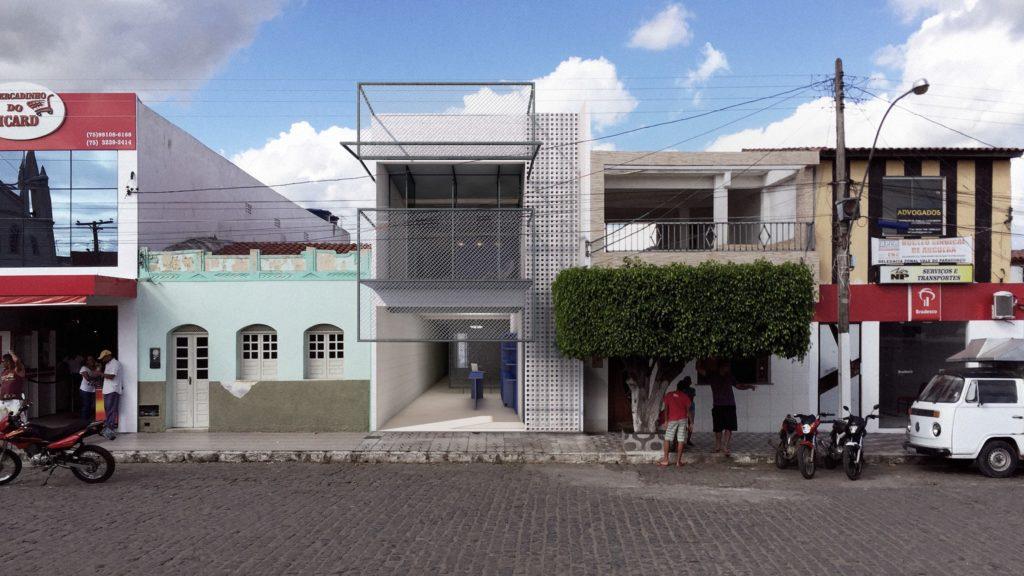 tiago do vale - Anguera Centraldesign magazine