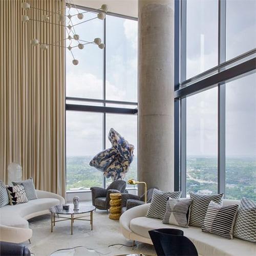 centraldesign magazine skyscrapers