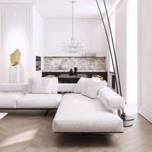 centraldesign magazine livingroom