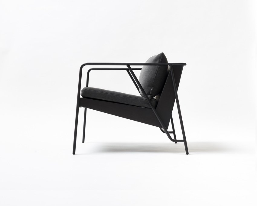 fil mass series sumi limited a furniture line inspired by the inky black landscape of noyaki asos annual controlled burning of the grassland 5