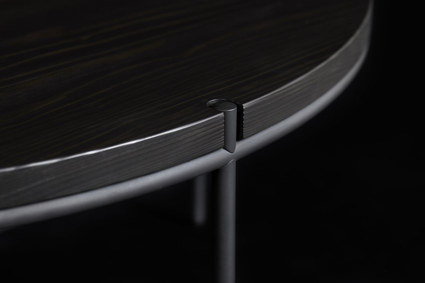 fil mass series sumi limited a furniture line inspired by the inky black landscape of noyaki asos annual controlled burning of the grassland 8