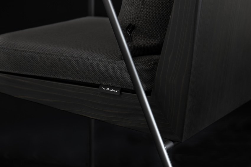 fil mass series sumi limited a furniture line inspired by the inky black landscape of noyaki asos annual controlled burning of the grassland 9