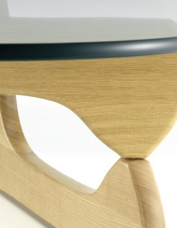 2493855_Noguchi-Coffee-Table-Spring-Promotion-2019_master