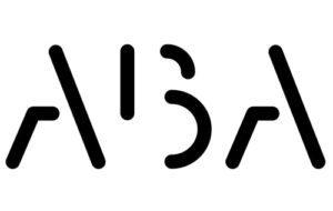 Andrew Burges logo centraldesign magazine