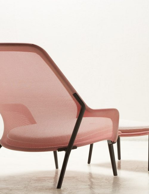 Bouroullec_Slow_Chair-Vitra-1