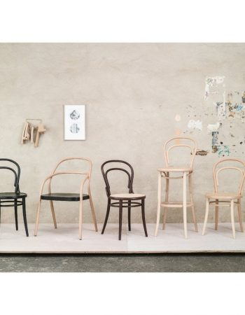 Chair no. 14 by TON_2_centraldesign magazine