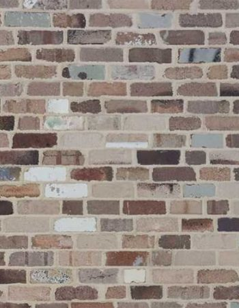 Dry Pressed Bricks brick pit centraldesign