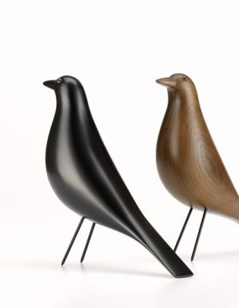 Eames_House_Bird_2159_2282917_master-1