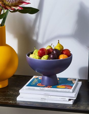 Raawii-Stroem-collection-bowl-L