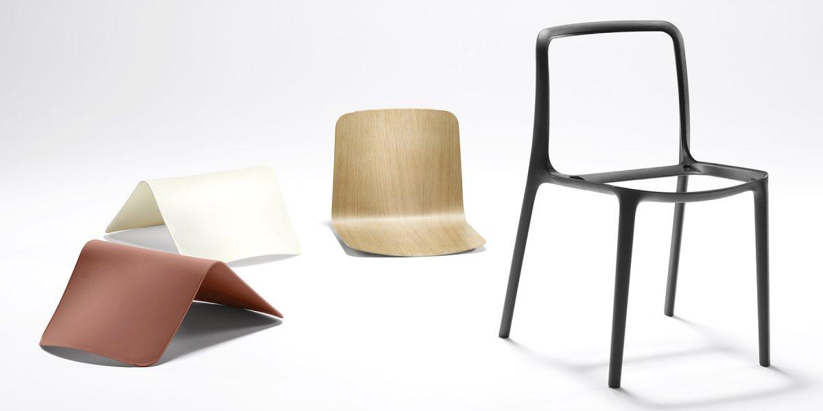 Ramos Bassols bika chair centraldesign magazine