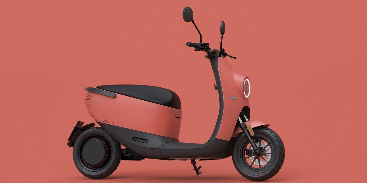 Unu-scooter_dezeen_2364_col_22