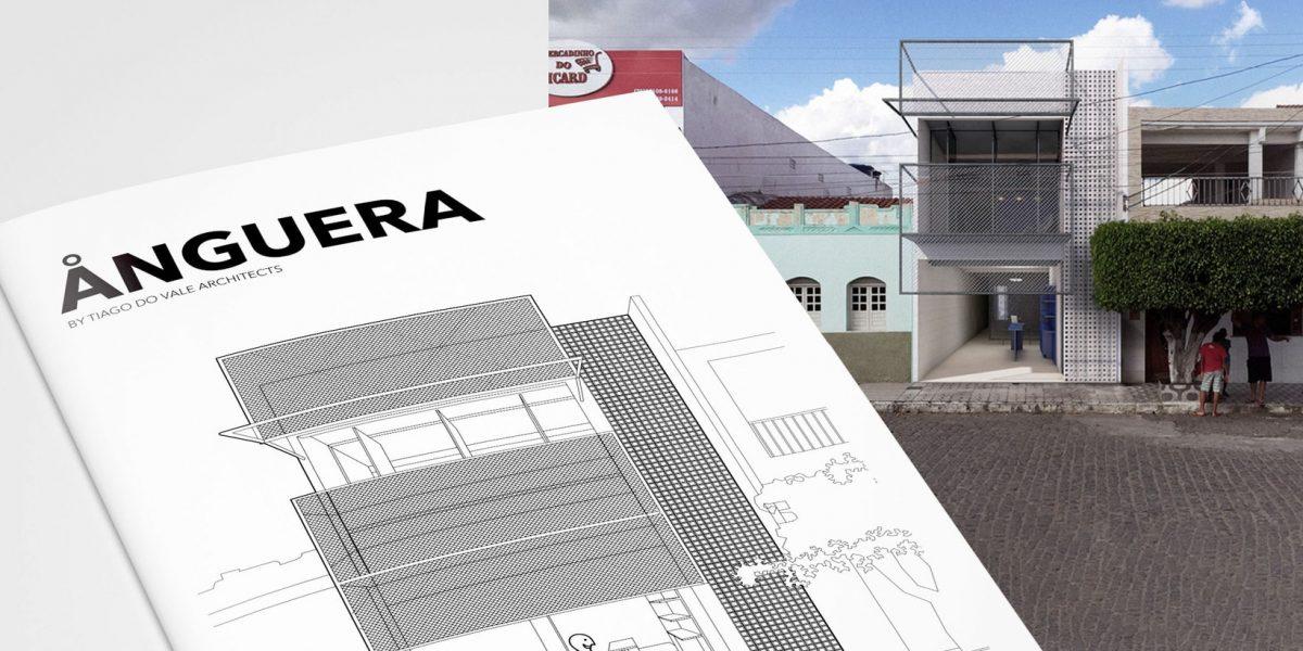 anguera centraldesign magazine feature imag-min-min