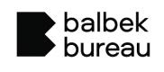 balbek logo