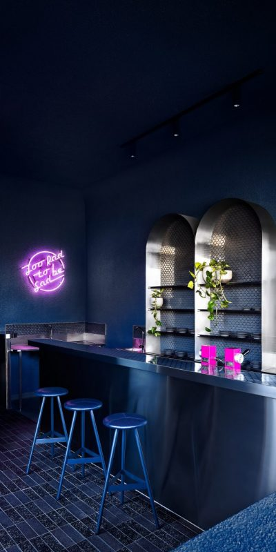 billie-buoy-restaurant-interiors-melbourne-biasol_dezeen_2364_col_1-852x1278.jpg