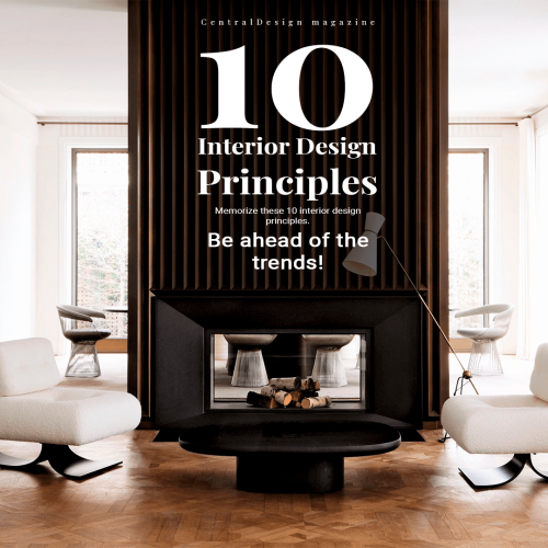 centraldesign 10 interior design principles