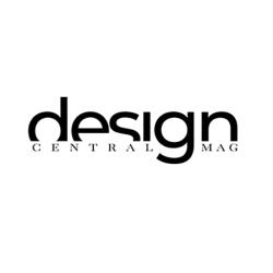centraldesign_mag_hor-v2