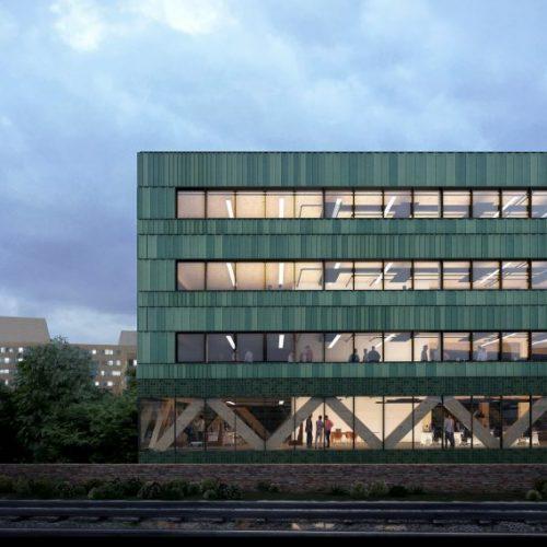 fcbs-feilden-clegg-bradley-studios-zero-carbon-office-london_dezeen_2364_col_2-852x568.jpg
