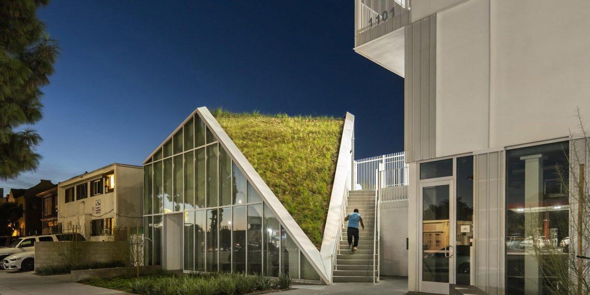 LOHA architects_centraldesign magazine