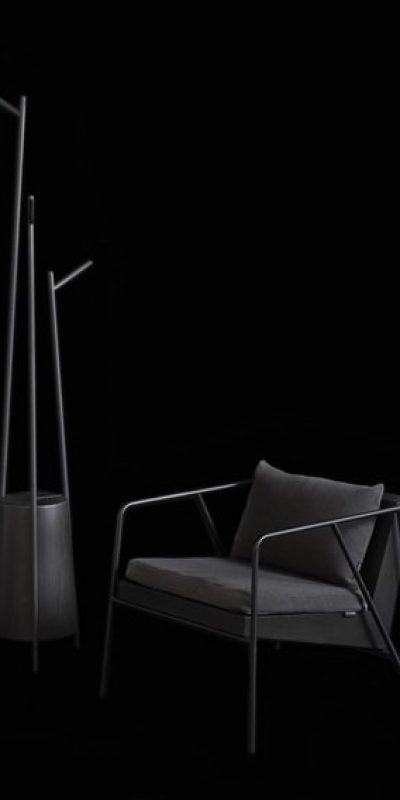 fil-mass-series-sumi-limited-a-furniture-line-inspired-by-the-inky-black-landscape-of-noyaki-asos-annual-controlled-burning-of-the-grassland-7-5f1e57e9f1593.jpg