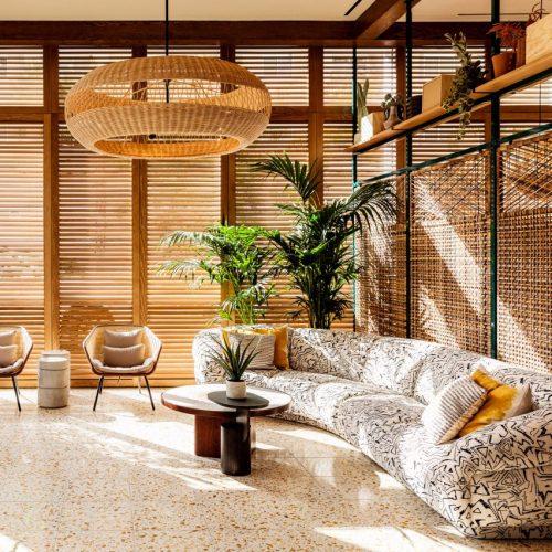 hotel-june-studio-collective-interiors-los-angeles-california_dezeen_2364_sq-852x852.jpg