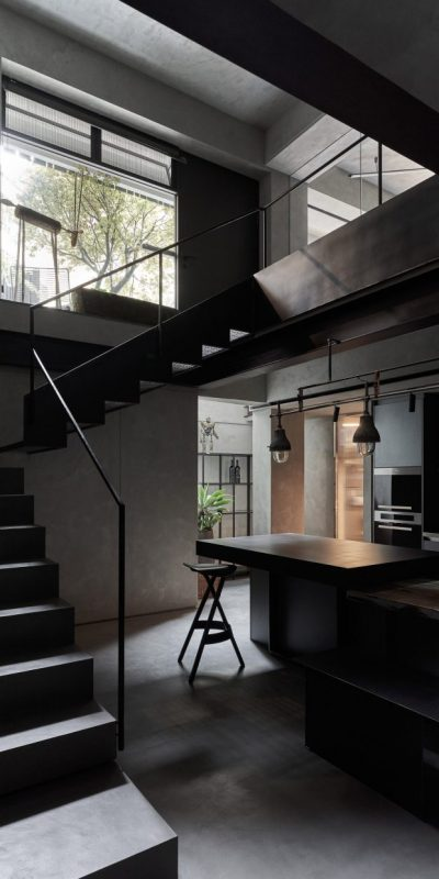 house-h-taiwan-interiors-kc-design-studio_dezeen_2364_col_2-852x1242.jpg
