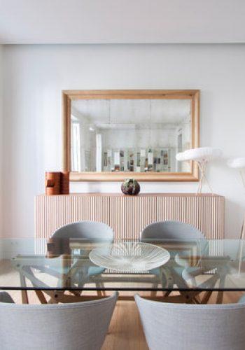 lucas-y-hernandez-gil-arquitectos-casa-cc58_centraldesign magazine