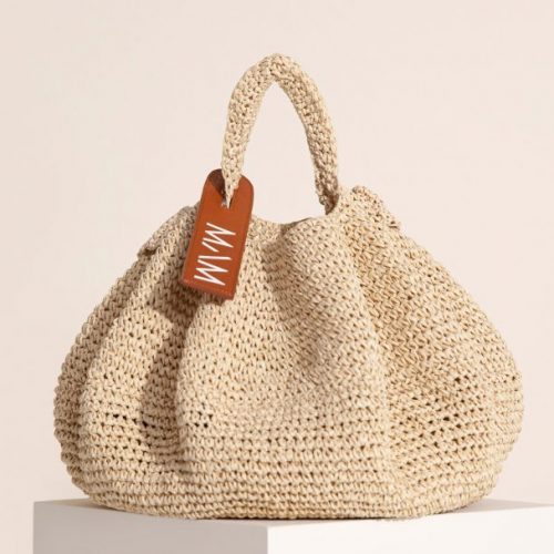 mam-ufo-basket-bag-fashion-design-vdf-products-fair_dezeen_hero-1-852x608.jpg