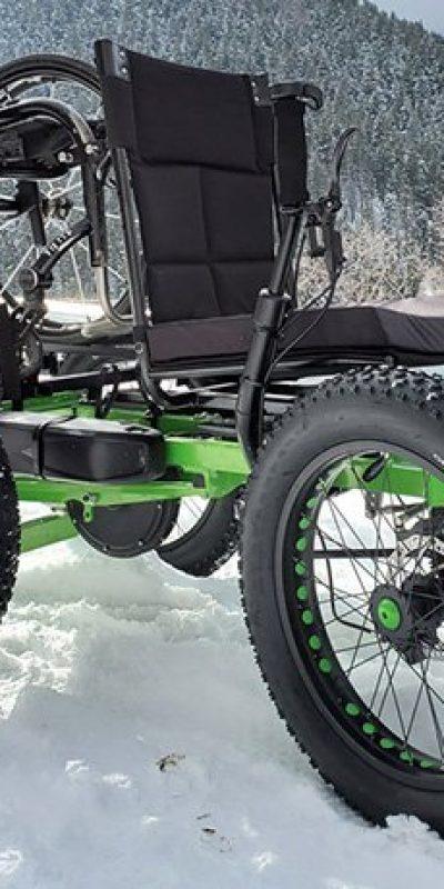 not-a-wheelchair-designboom-001.jpg