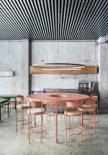 lucas-y-hernandez-gil-architects-centraldesign magazine