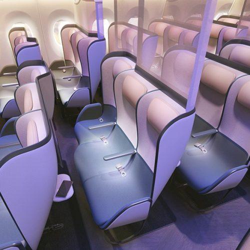 priestmangoode-pure-skies-airplane-seating-design-designboom-001.jpg