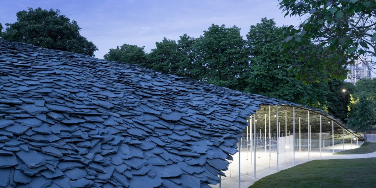 serpentine-pavilion-junya-ishigami-architecture-london_5