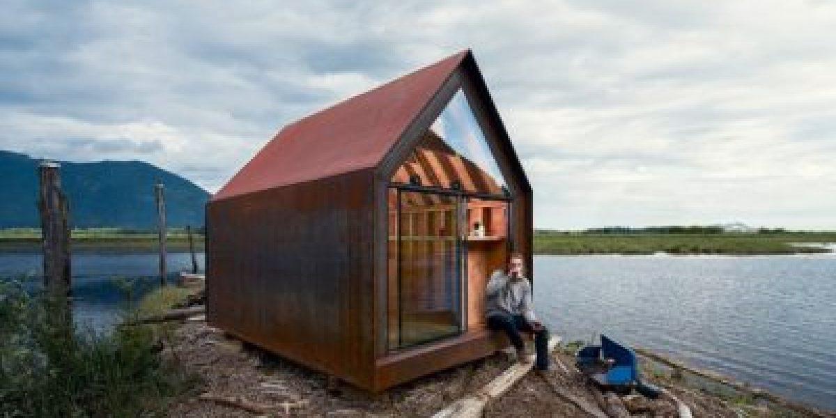site-shack-designboom-3