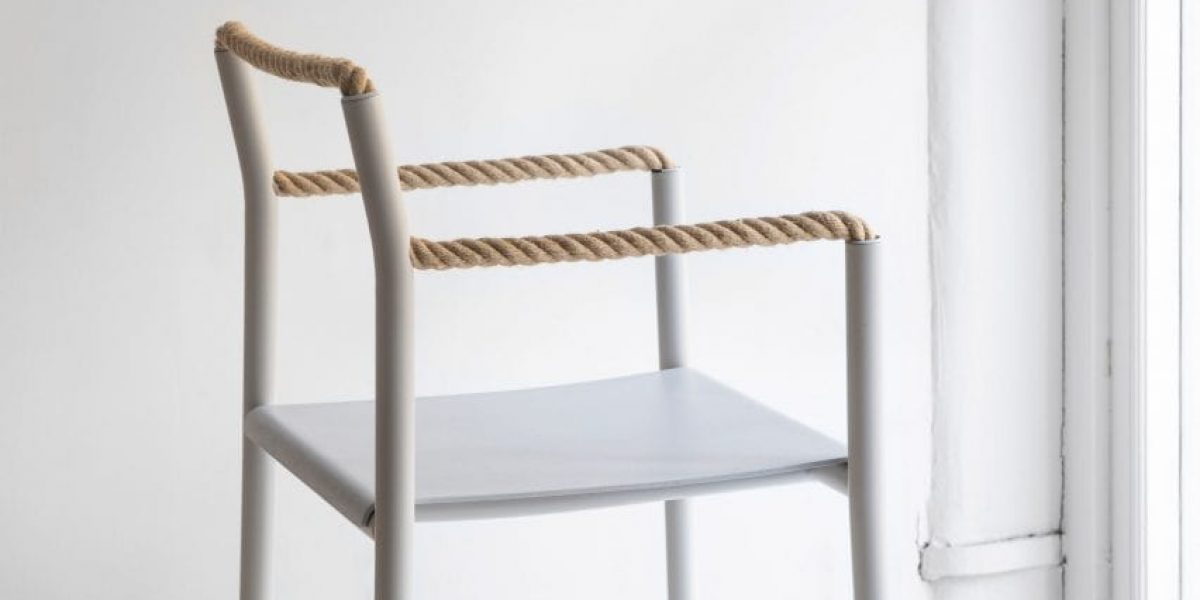studio-bouroullec-rope-chair-design_dezeen_2364_hero-852x479-min