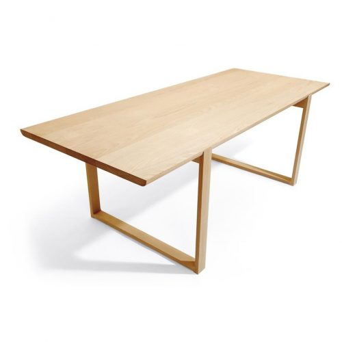 table delta 718