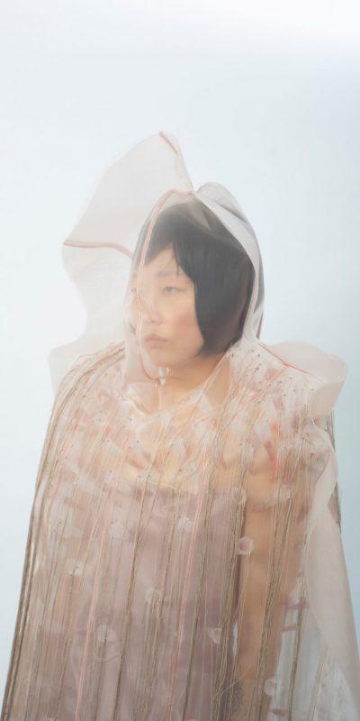violet-zhou-within-fashion-collection-design_dezeen_2364_col_2-852x1278.jpg